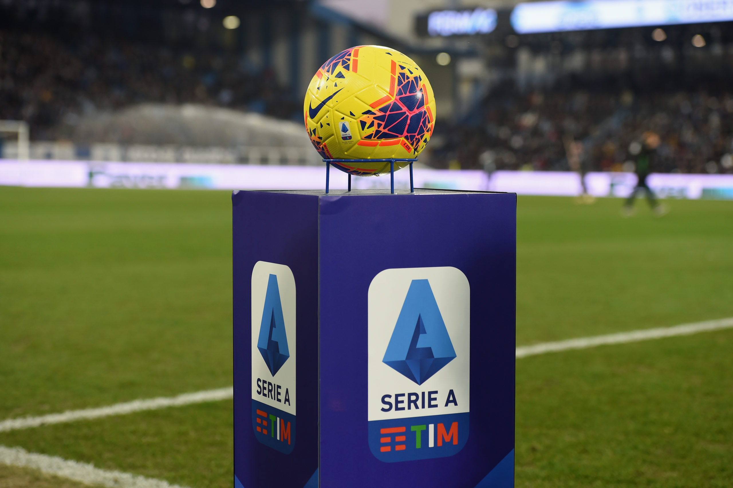 Serie A 2020 21 Season Preview And Predictions Serie A News